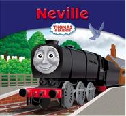 Neville-MyStoryLibrary