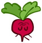 Unnamed Beet