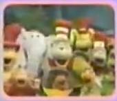 The Wubbulous World of Dr. Seuss Season 2 Cast (Nick Jr 1998) (Version 2).png