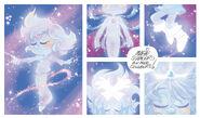 Bichon reve d etre une magical girl by princekido d6splmm