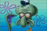 Squidward-DoesThisLookUnsureToYou