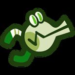 Crocoplier