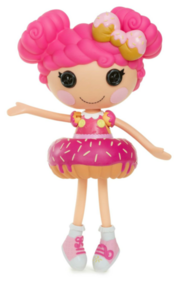 Cake Dunk N Crumble Large Doll.png