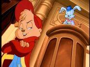 Alvin - And - Mr. Hoppity