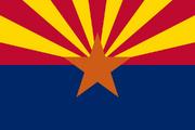 Flag of Arizona.png