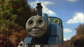 ThomastheTankEngine2011