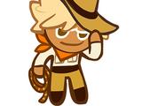 Cookie Run/Characters/Gallery