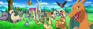 Ash's Pokemon.png