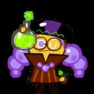 Alchemist Cookie (1)