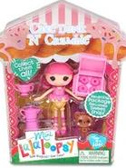 Mini Cake Dunk N Crumble box