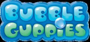 BubbleGuppieslogo.png