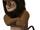 Makunga (Character)