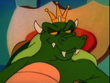 Bowser (character)