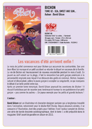 Preview bichon t2 chez glenat by princekido d98bjj5