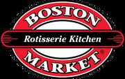 Boston Market Rotisserie Kitchen Logo 2018.png