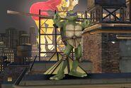 DonatelloinSmash-Up