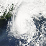Hurricane Alyssa (hypothetical).jpg