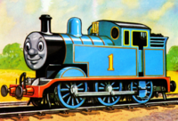 Thomas in 1946.png