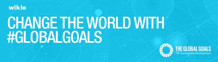 Global Goals Blog Header.png