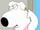 Jasper (Family Guy)