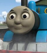 Thomas in Thomas & Friends