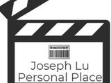 Josephlu2021