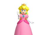 Princess Peach (Character)