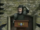 Sir Robert Norramby