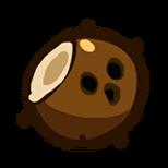Icon pet com 0033