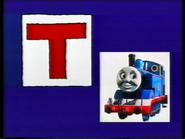 Thomas-ABCForKids