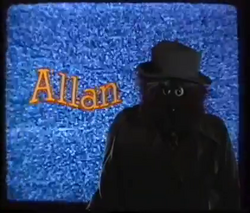 Allan Alan.png