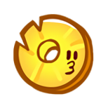 Icon pet com 0027