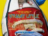 Opening to Stuart Little 1999 Theater (Regal Cinemas)