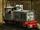 Frank (The Railway Series)