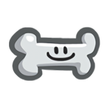 Icon pet com 0011