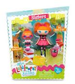 Mini Lot Sisters
