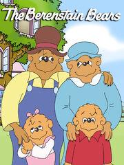The Berenstain Bears (2003 TV Series) Title Card.jpg