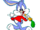 Buster Bunny (character)