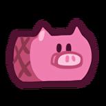 Piggy Ham
