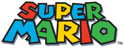 Super Mario Bros. Series.PNG