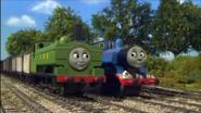 Thomas&Duck-BestFriends