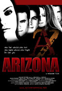 Arizona (2004) poster)