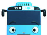 Tayo (Tayo the Little Bus character)