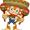 Amigo (Character)