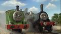 Percy&QueenEmily-EmilyKnowsBest