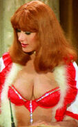 Still-of-robyn-hilton-in-blazing-saddles-edit-picture