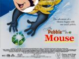 The Pebble and the Mouse (Disney and Sega Style)