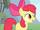 Apple Bloom (My Little Pony)