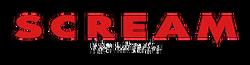 Scream MTV Series Fanfic Wiki