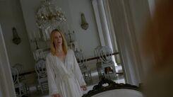 American Horror Story S03E04 Fearful Pranks Ensue 1080p KISSTHEMGOODBYE 0864.jpg